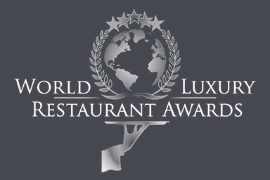 World Luxury Restaurant Awards, Continent Winner 2019: Outstanding architecture — Gate at Quoin Rock, Africa